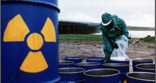 پسماندهای هستهای و تلاشی بیپایان برای یافتن راه حلی مناسب